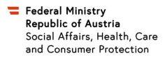 Logo Ministry